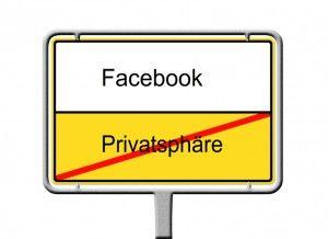 Facebook-User aufgepasst: Standort der Nutzer wird getrackt!