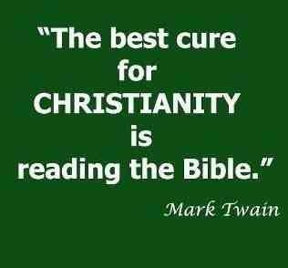58 best Ridiculigion - Atheist Books to Expand Your Mind ...