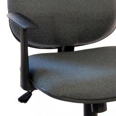 Manutençao de Cadeiras Para Escritorio Curitiba