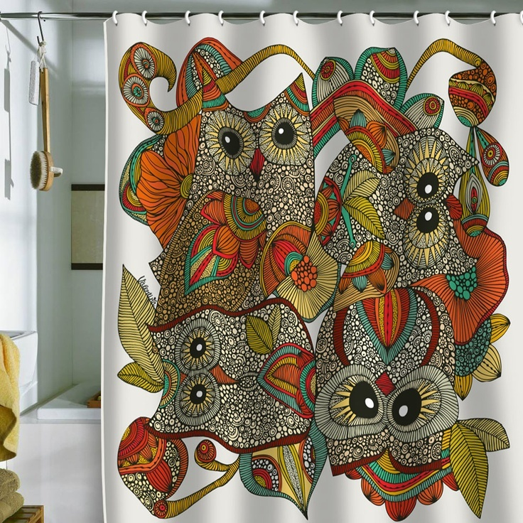 17 Best Images About Owl Bathroom Decor On Pinterest Owl