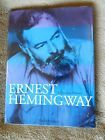Ernest Hemingway : An Illustrated Biography by David Sandison (1999, Hardcover) - http://books.goshoppins.com/biographies-memoirs/ernest-hemingway-an-illustrated-biography-by-david-sandison-1999-hardcover/