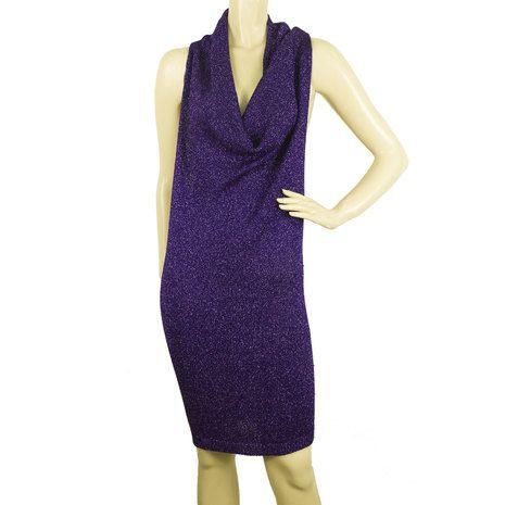 DRESSES - Short dresses Consuelo Casali oszdpE5