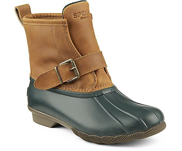 Sperry Top-Sider  Women's Rip Water Thinsulate Boot  Women's Rip Water Thinsulate Boot