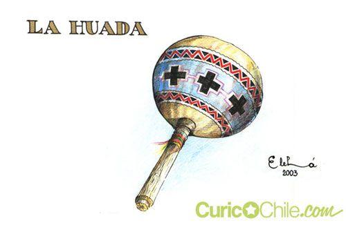 Huada