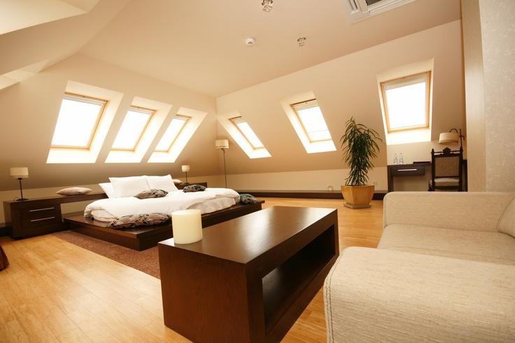 #Apartment - Chochołowy Dwór hotel, Jerzmanowice, near Cracow
