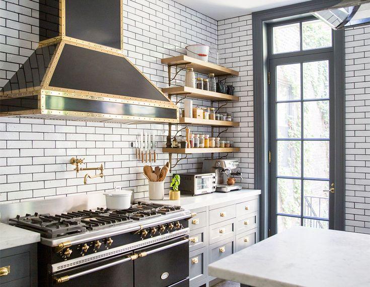 119 besten OhMy Green Offices/Kitchen! Bilder auf Pinterest | Küche ...