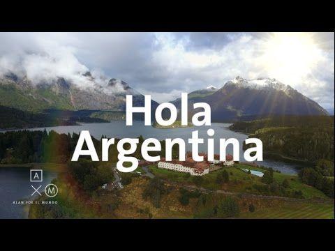 #beautiful #images #destinations #lovetotravel #travel #Argentina #falls #glaciers #gauchos #tango #trekking #adventure #culture #landscapes #places #holidays #vacations #destinos #viajes #viajando #Argentina #cataratas #glaciares #futbol #aventura #cultura #paisajes #vacaciones