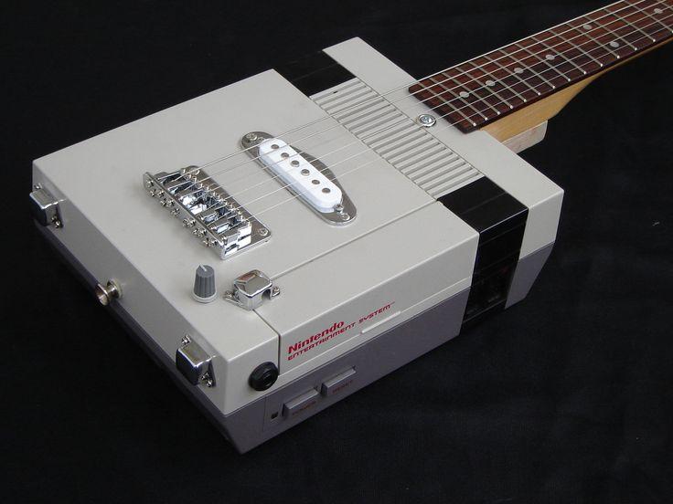electric guitar - Google Search