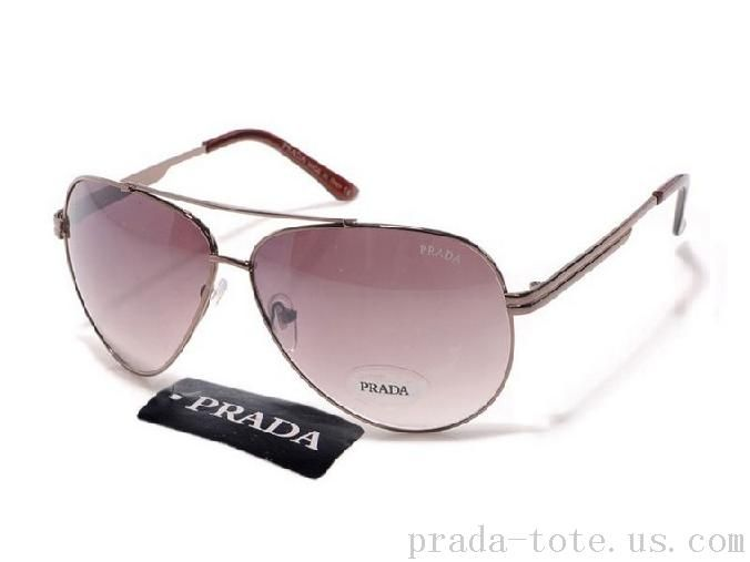 Fashion #Prada 3023 #Sunglasses in Light Purple Outlet store