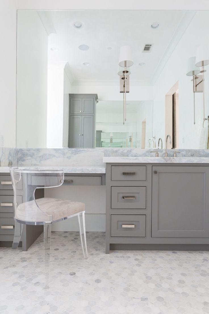 Best 25 Contemporary Bathroom Organizers Ideas On Pinterest Traditional Bathroom Organizers