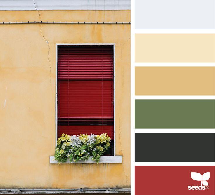 Bedroom Color Schemes Ideas Bedroom Furniture Cupboard Designs Bedroom Paint Ideas Orange Hdb Bedroom Door: 753 Best Color Boards Images On Pinterest