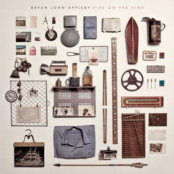/bryan john applebyJohn Appleby, Mood Boards, Man Stuff, Vines, Survival Kits, Bryans John, Wall Display, Covers Art, Design