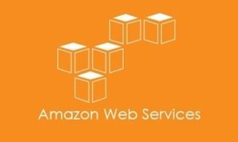 AWS Online Training | AWS Certification Online Course in India | Online IT Guru http://sco.lt/...
