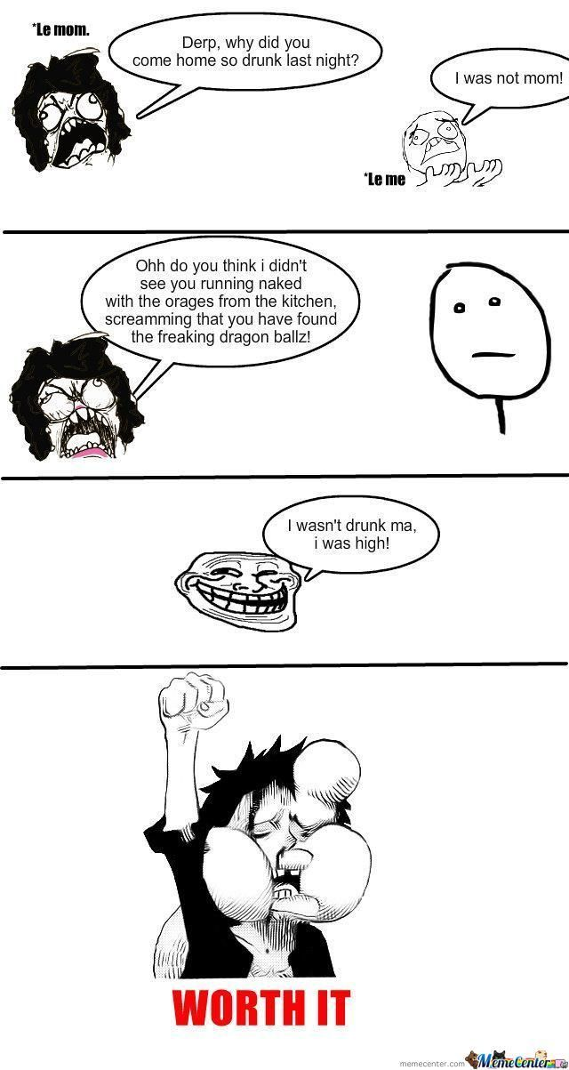 Funny Dragon Ball Z Memes : Best images about dbz memes on pinterest dragonball