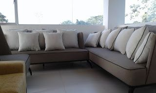 servis sofa ganti kain tambah busa dan bikin baru 08119354999: HD 2292 full units 1+2+3 seater Rp : 16.700.000,-