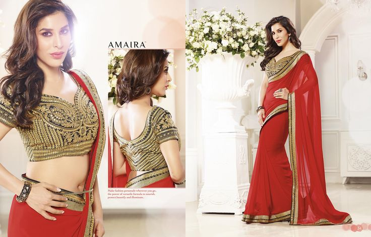 Georgette Designer Saree  Range:- INR 4279/-  Shipping (India) :- Free Shipping All Over India  Shipping (Overseas) :- Worldwide Shipping Available  For Orders:- visit www.baawli.com or contact +91 9870725209  Added Facility:- Next Day delivery in Mumbai and Ahmedabad #saree #sari #india #indiansaree #indianfashion #womenfashion #fashion #ethnic #ethnicwear #ladieswear #indianwear #indianethnicwear #shopping #onlineshopping #worldwideshipping #freeshippingforindia #baawlifashions