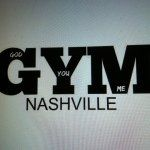 Gym Nashville is on Instagram. See all the photos and videos from your favorite Nashville Gym here. Plus get fitness and nutrition tips!