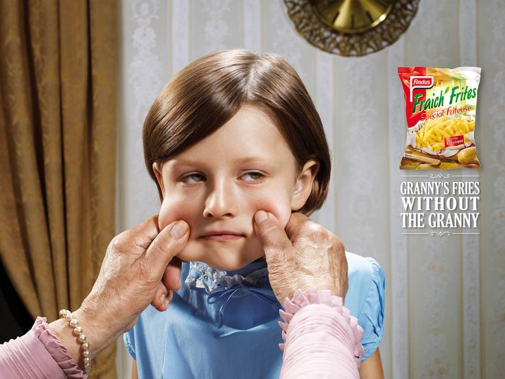 Best Shocking Advertisements Images On Pinterest Advertising - 35 controversial shocking adverts make stop think
