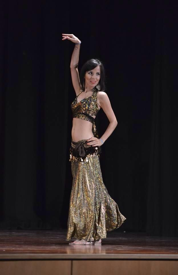 dance, bellydance, dancing, bellydancing, belly dance, danza del ventre, danzatrice del ventre, ballerina