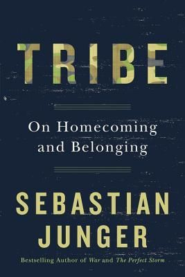 291 best new nonfiction images on pinterest tribeonhomecomingandbelonging fandeluxe Image collections