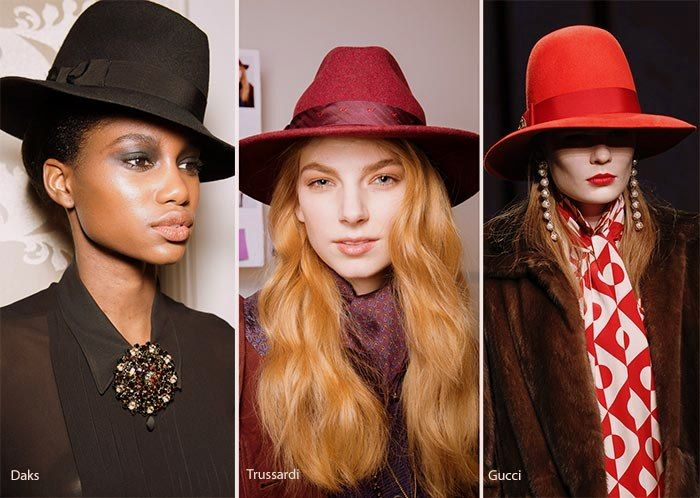 Snapback ve Fullback şapka modelleri