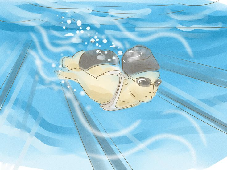 how to swim butterfly Do you want to improve your butterfly stroke here are 5 tips to help you do just  that.