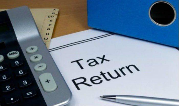 How You Payed Your Income Tax Return  #incometaxreturn, #fileicometax, #efilingonline