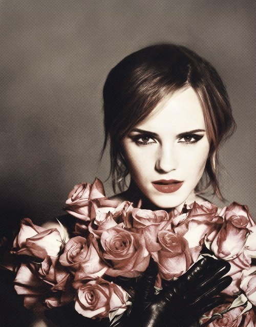423 best emma watson images on pinterest beautiful - Harry potter hermione granger real name ...