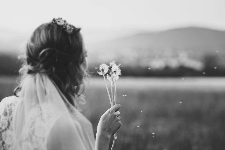 #bohemian, #rustic wedding,
