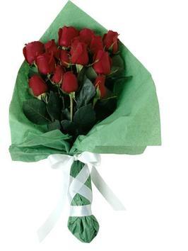 valentine's day dozen roses