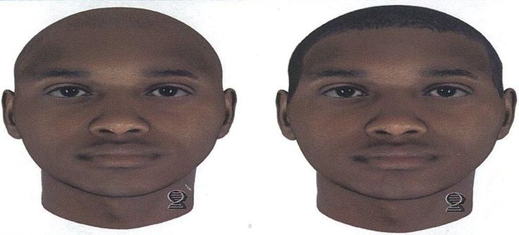 NYPD using new DNA test to identify dismembered man