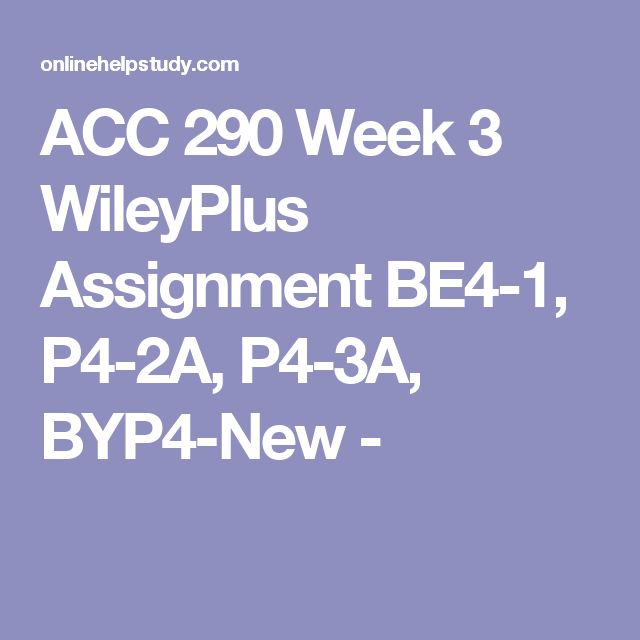 homework accounting 280 p4 2a Chapter 12 accounting for partnerships  2a journalize divisions of net income and prepare moderate 30–40 a partners  capital ($280,000a x 25%).