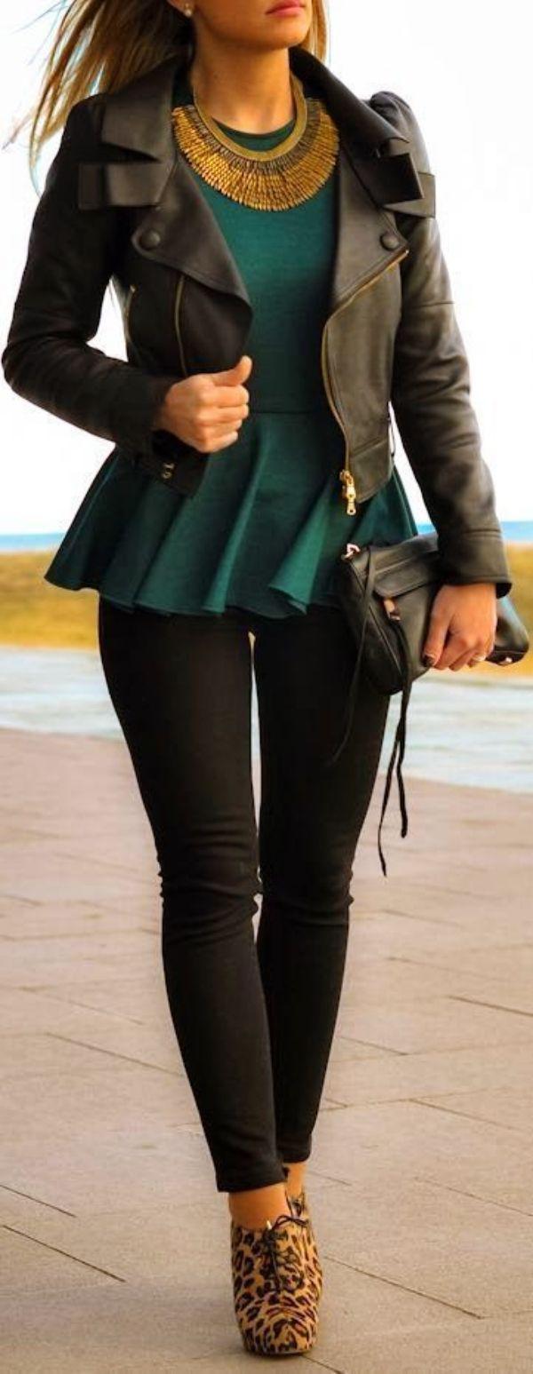 40-Outfits-zu-Verbergen-Bauch-und-Hüfte