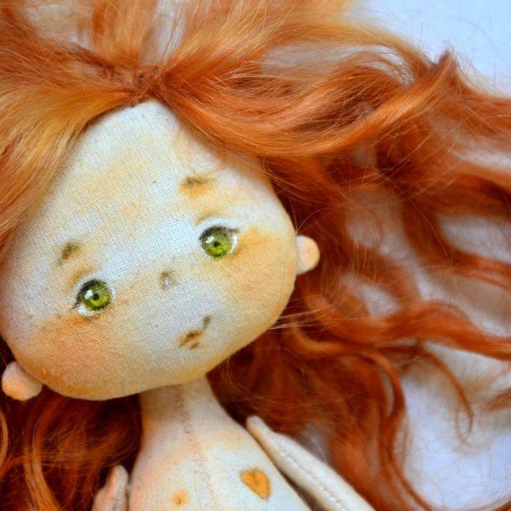 узбекистана как красиво сфотографировать фото куклы одежда только