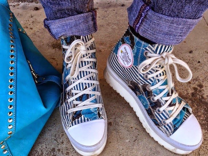 me and soyafish   #trend #soyafish #sneakers #streetstyle #fashionblog #fashionblogger #editorial #trendreport #street #cool #shoes #sneakers #flatform #accessories #summer #winter #spring #collage #sporty #comfy #easy