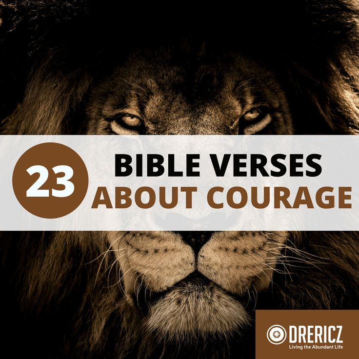 Bible Quote Tattoos About Strength: Best 25+ Tattoos In The Bible Ideas On Pinterest