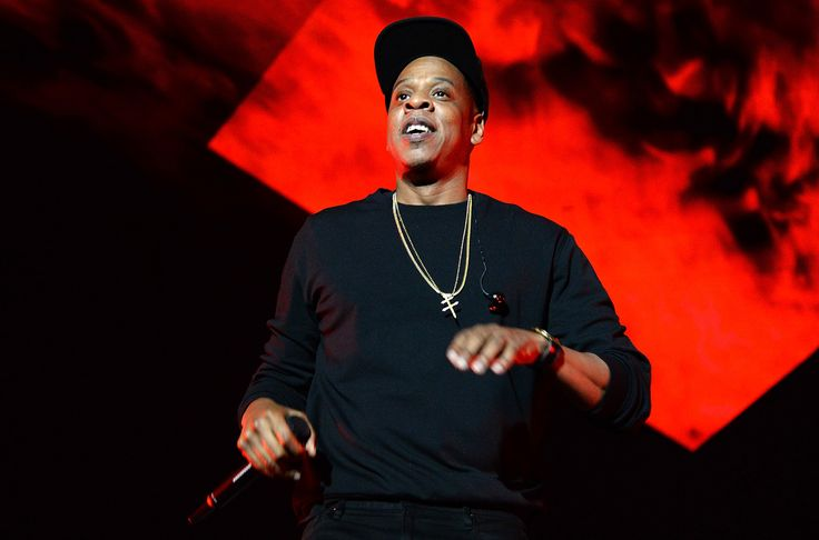 """At 4:44 p.m. ET on Friday (July 7), JAY-Z unveiled the visuals for his poignant track """"4:44"""" on TIDAL. Instead of delivering a traditional video, Hov uses a variety of clips to piece together his eight-minute-long montage."""
