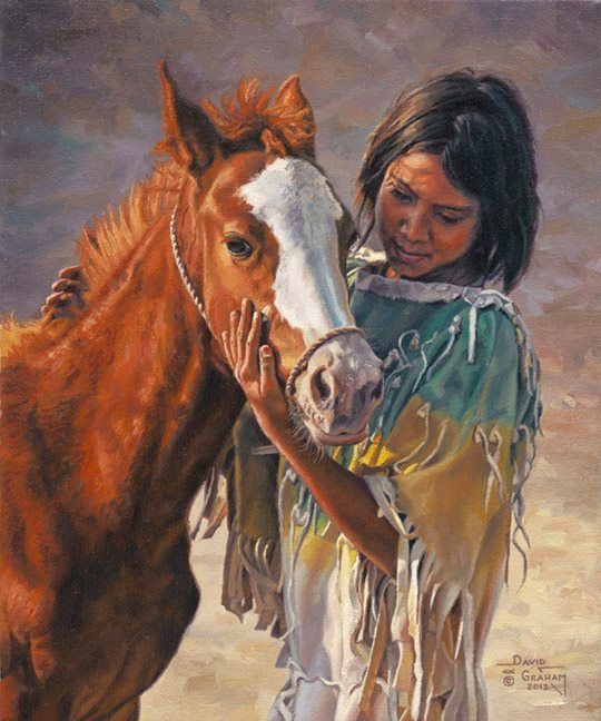 1101 Best Images About Native American Art On Pinterest: 533 Best Images About Indian Horse On Pinterest