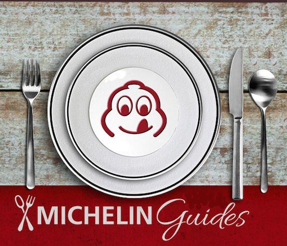 Lista Restaurantes con una Estrella Michelin 2015 Valencia