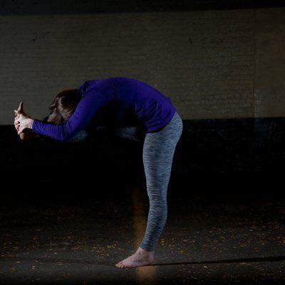 232 best images about yoga on pinterest  yoga poses yoga