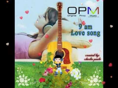 Opm christmas songs list 2018