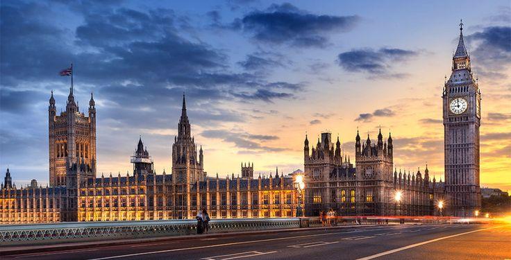 Entdecke die aufregende Stadt London!  Verbringe 1 bis 5 Nächte im 4-Sterne Hotel The Gore. Im Preis ab 145.- sind das Frühstück und der Flug inbegriffen.  Buche hier deine Städtereise: https://www.ich-brauche-ferien.ch/ferien-deal-london-mit-flug-und-hotel-fuer-nur-145/