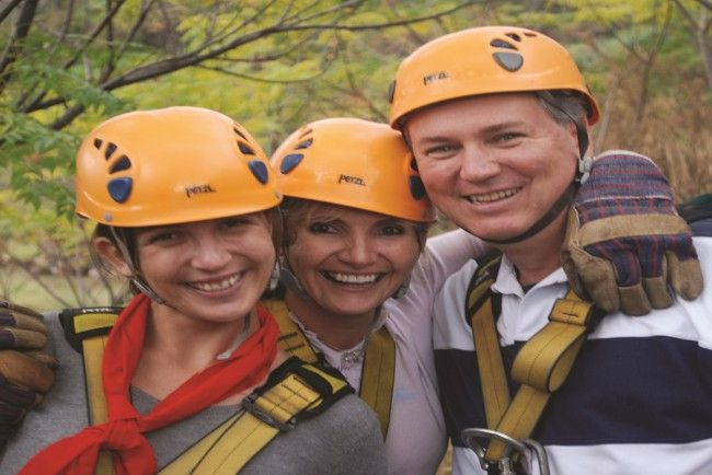 Teambuilding and corporate events near Durban with Clubventure. Clubventure offers inexpensive teambuilding activities, tailor-made to your budget and requirements. Challenge your team with adventure that will motivate them and add value to your organisation. #dirtyboots #teambuilding #durban