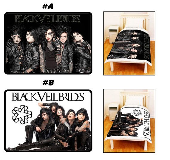 65 Best Band Merch Images On Pinterest