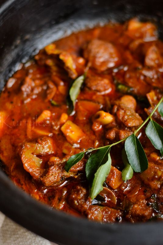 58 best images about curriezz mutton on pinterest stew for Best gravy for lamb