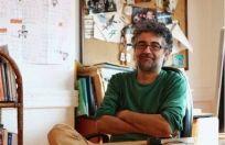 Trois militants ont été placés en détention provisoire aujourd'hui pour « diffusion de propagande pour une organisation terroriste » en raison de leur participation à une campagne de solidarité, lancée en réponse au harcèlement judiciaire incessant que subissent les journalistes kurdes en Turquie. Sur les 44 rédacteurs invités, trente-sept font l'objet de poursuites judiciaires pour leur participation à cette campagne, parmi lesquels de nombreux journaliste - juin 16