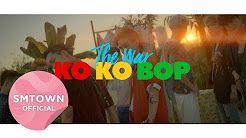 exo - YouTube