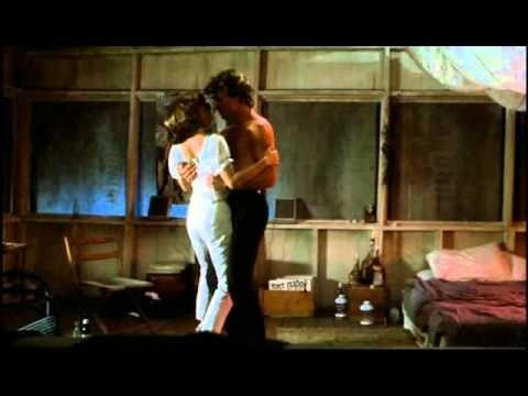Dirty dancing completa español.