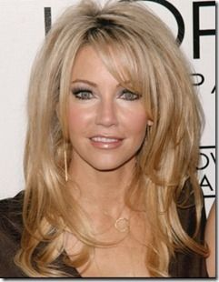 heather-locklear-plastic-surgery (3)