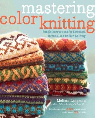 1000+ ideas about Fair Isle Knitting on Pinterest Fair ...